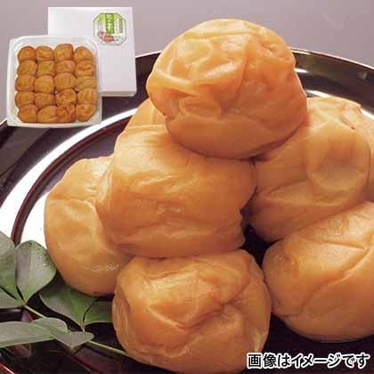 紀州昆布梅 紀の宴カップ500g白箱