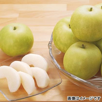 【期間限定商品】鳥取の梨(なつひめ)