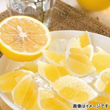 【期間限定商品】夏小夏家庭用 5kg