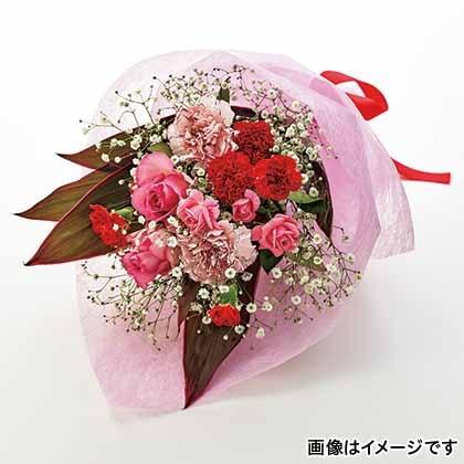 【期間限定商品】お祝い用花束