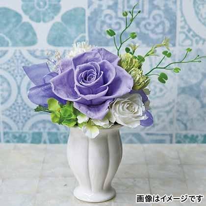 【期間限定商品】メモリアルプリザーブドフラワー