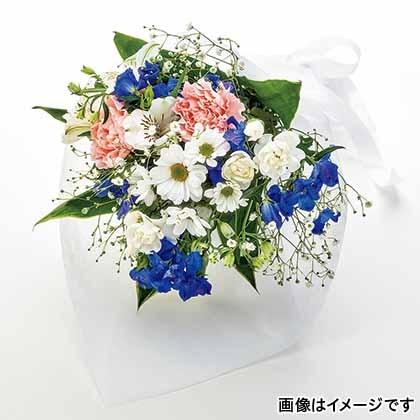 【期間限定商品】お供え用花束