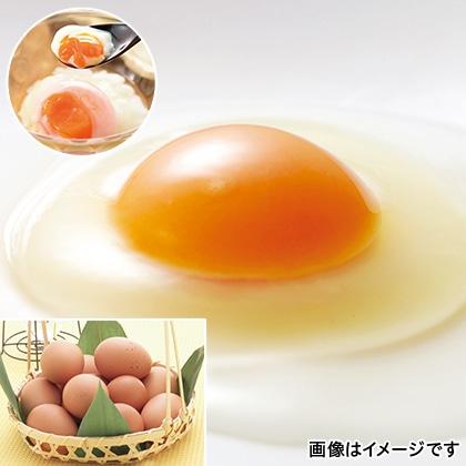 蔵王地養卵詰合せ
