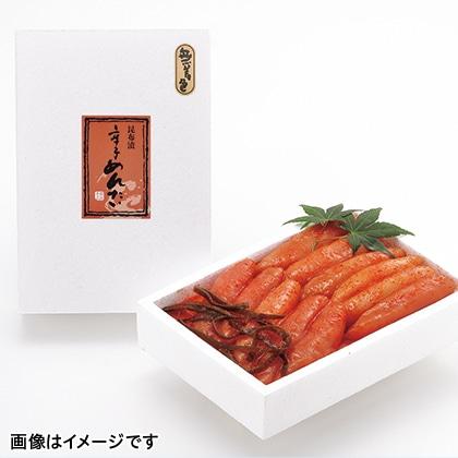 無着色昆布漬辛子めんたい(お徳用)A