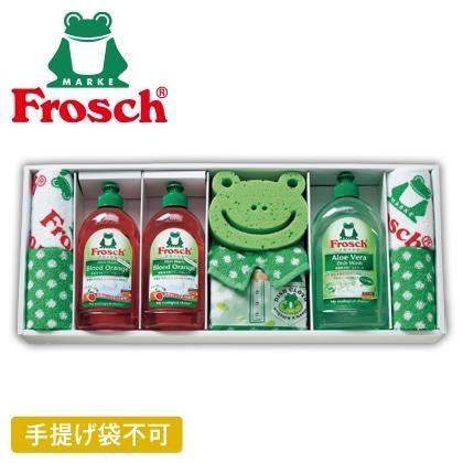 フロッシュ キッチン洗剤ギフトC【慶事用】