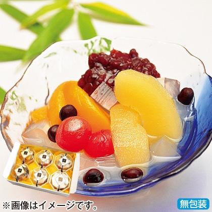 <※お中元対象商品>山形果実アンみーツ6個