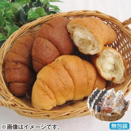 <※お中元対象商品>クロワッサンセット