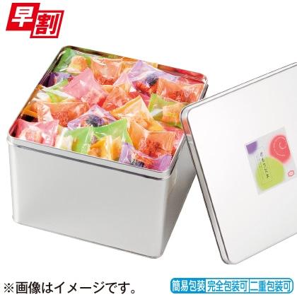 <※お中元対象商品>亀田製菓 おもちだまL