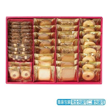 <※お中元対象商品>ラミ・デュ・ヴァン・エノ 焼菓子詰合せ REL−30