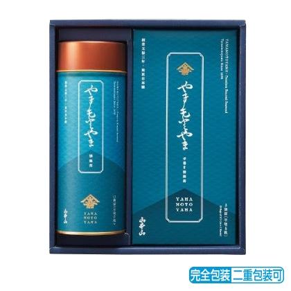 <※お中元対象商品>山本山 海苔詰合せ YL−30