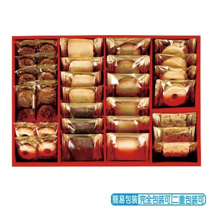<※お中元対象商品>ラミ・デュ・ヴァン・エノ 焼菓子詰合せ REL−25