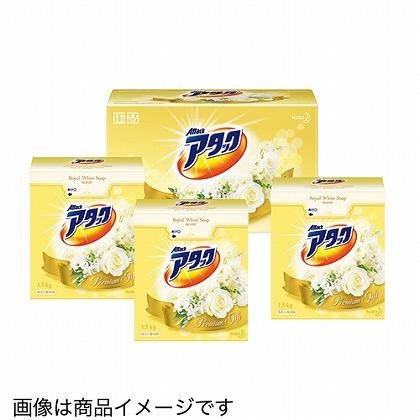 <※お中元対象商品>花王 アタック プレミアムギフト
