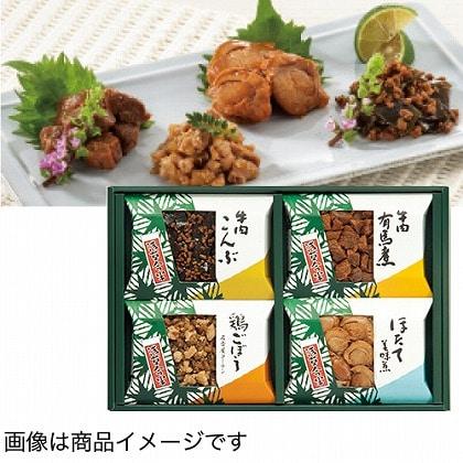 <※お中元対象商品>浅草今半 あさくさつづ味