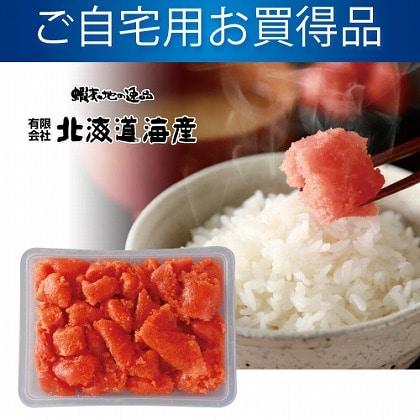<※お中元対象商品>辛子明太子切子