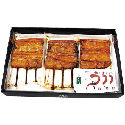 <※お中元対象商品>鰻串焼