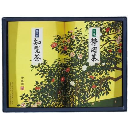 <※お中元対象商品>日本の伝承