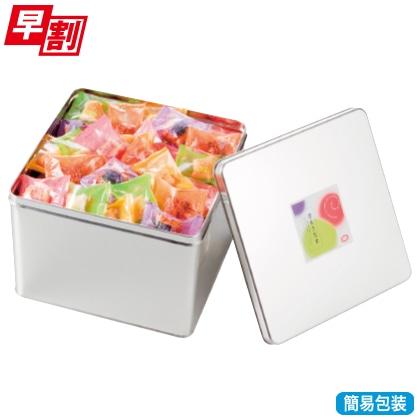 <※お歳暮対象商品>亀田製菓 おもちだま L 777265