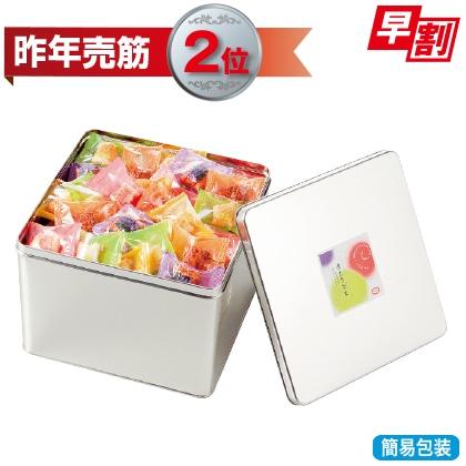 <※お歳暮対象商品>亀田製菓 おもちだまL 777265