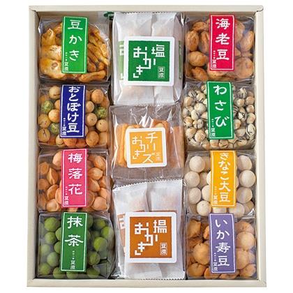 <※お歳暮対象商品>江戸風味
