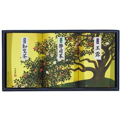 <※お歳暮対象商品>日本の伝承