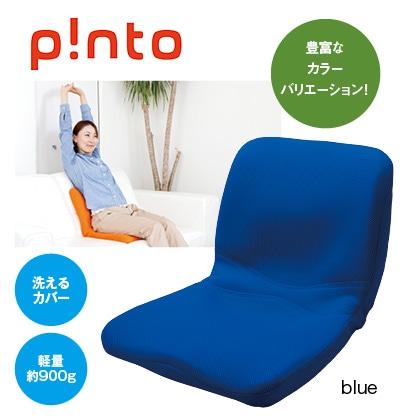 p!nto(blue)
