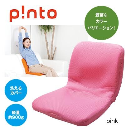 p!nto(pink)