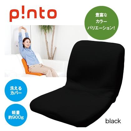 p!nto(black)