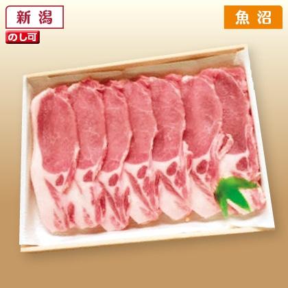 和豚もちぶた 焼肉用