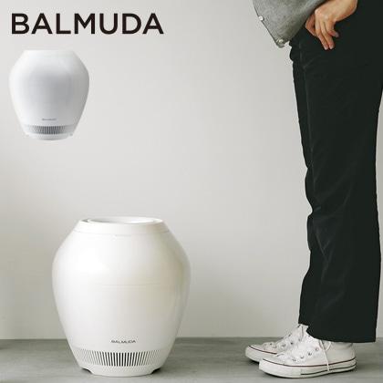[バルミューダ]Rain 加湿器