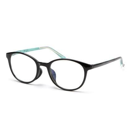ハローキティパソコン用メガネ HK8002