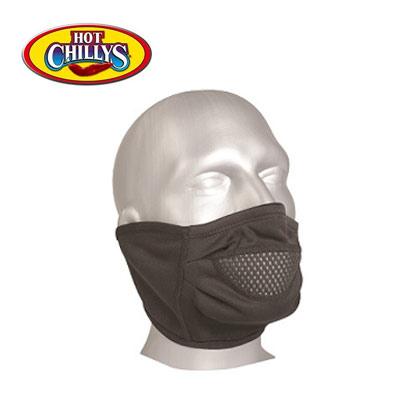 HC6130 Mサイズ チリブロック ハーフマスク