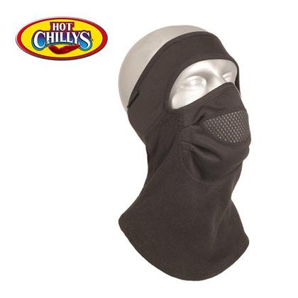 HC6132 Sサイズ チリブロック モンタナフェイスマスク