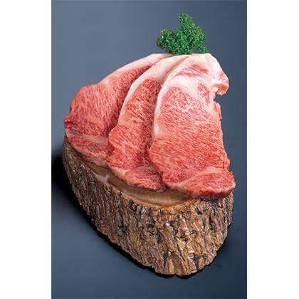 松阪牛ステーキ用