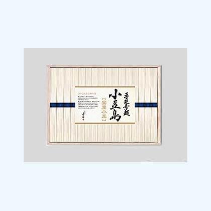 小豆島手延素麺 33束