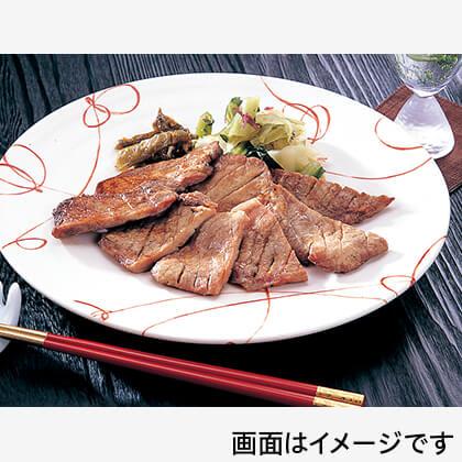 仙臺牛たん屋 牛たん焼きセット A