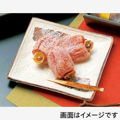 お徳用市田柿