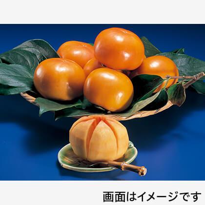 富有柿 2Lサイズ
