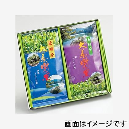 うれしの玉緑茶 200g