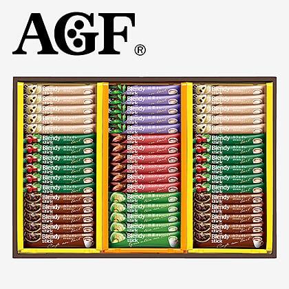 AGF ブレンディスティックギフト B