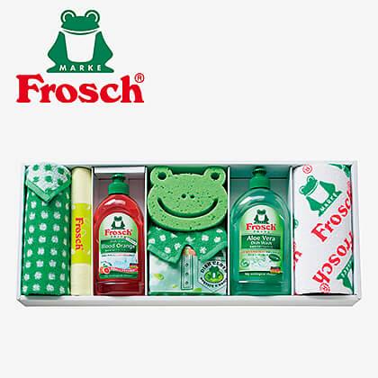 フロッシュ キッチン洗剤ギフト C