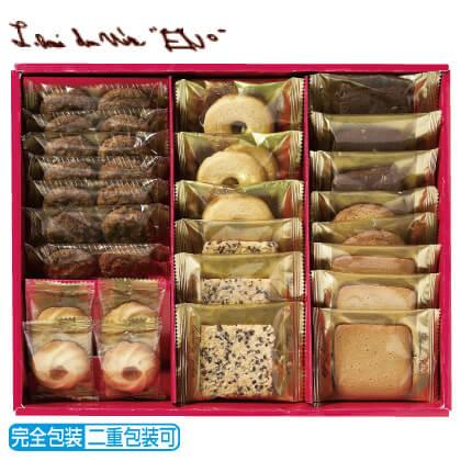 ラミ・デュ・ヴァン・エノ 焼菓子詰合せ REL−20