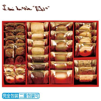 ラミ・デュ・ヴァン・エノ 焼菓子詰合せ REL−25