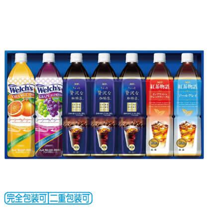 AGF ファミリー飲料ギフト LR−30