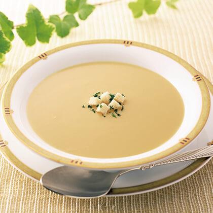 レトルトスープセット