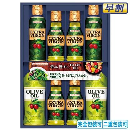 オリーブオイルギフト EVR−50J
