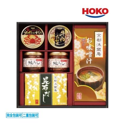 宝幸&京和風バラエティギフト HKO−30D