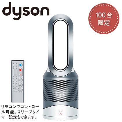 [ダイソン] Dyson Pure Hot+Cool Link 空気清浄機能付ファンヒーター