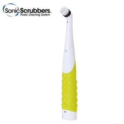 [ソニックスクラバー] 電動エリそで用ブラシ