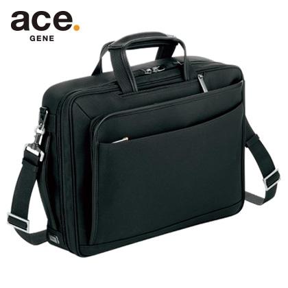 [エース] 3WAYビジネスバッグ
