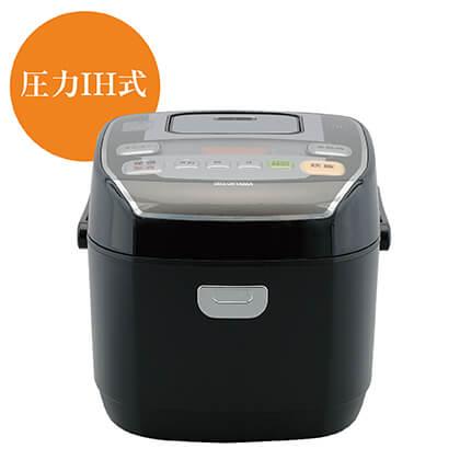 圧力IHジャー炊飯器 5.5合
